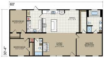 champion mobile home floor plans innovation he 4501 atlantic homes champion homes