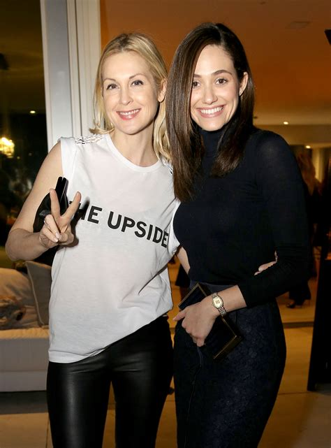 emmy rossum wdw kelly rutherford hq pictures just look it