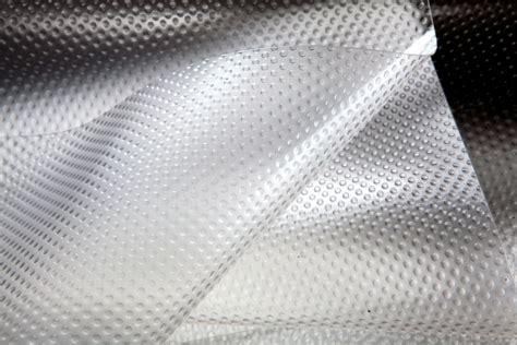 Ethylene Vinyl Acetate Copolymer Applications -