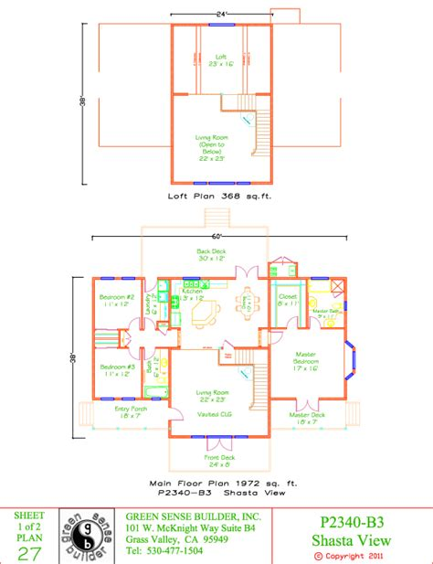 Sip House Plans by Sip Floor Plans 171 Floor Plans