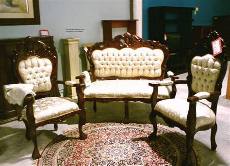 muebles estilo luis xv salas luis xv recib 2 1 1 fabricamos muebles