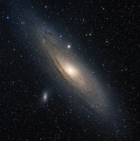 The Cosmos sunday stellar spectacular imaging the cosmos 171 americaspace