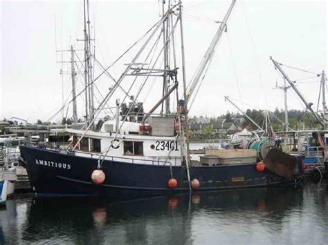 used fishing boats for sale in florida used commercial fishing boats for sale in florida