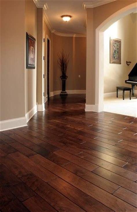Best 25  Dark flooring ideas on Pinterest   Dark wood