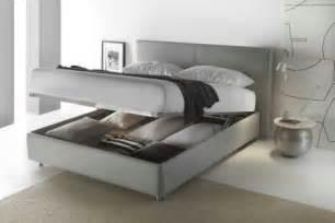 meccanismi per letti contenitori prezzo letto contenitore brianza in outlet divani
