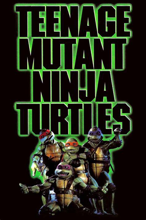 film gratuit ninja turtles episode 0008 teenage mutant ninja turtles 1990 have
