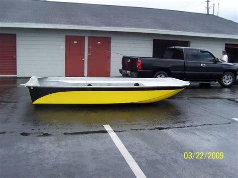 airboat parts www dakotaairboats customairboattrailers airboattrailers