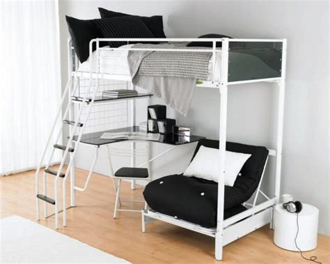 where to buy bed make space in your home 13 space saving tricks for small