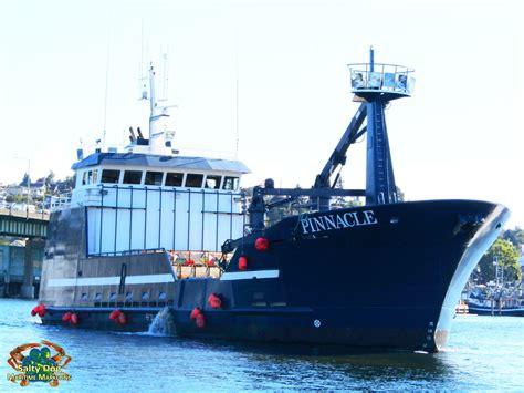 alaska fishing boat season ak king crab fishing ak bering sea crabbers deadliest