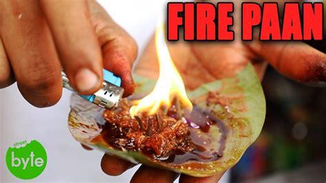 Amazing Pan wanna taste amazing pan at grill 9 amazing pan