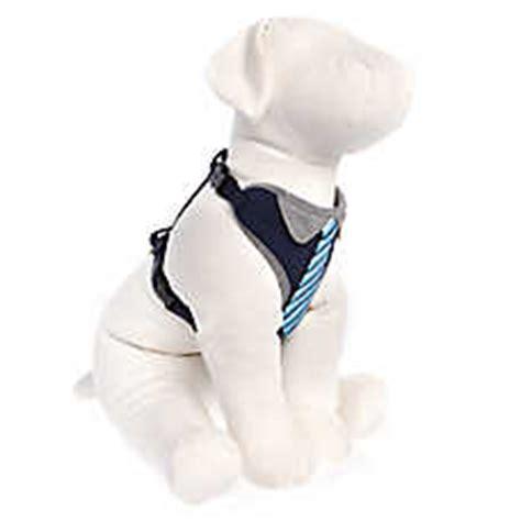 degeneres harness ed degeneres comfort tie harness harnesses petsmart