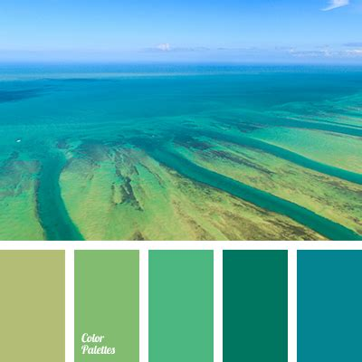 aqua color meaning aqua color palette ideas