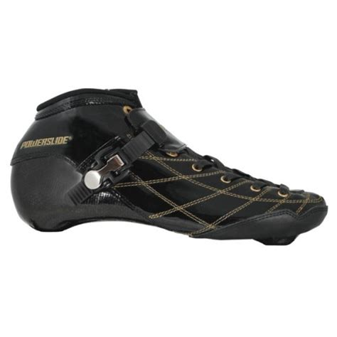 infinity speed powerslide infinity inline speed boot out sale