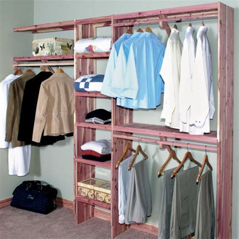 Benefits Of Cedar Closet by 1000 Ideas About Cedar Closet On Custom