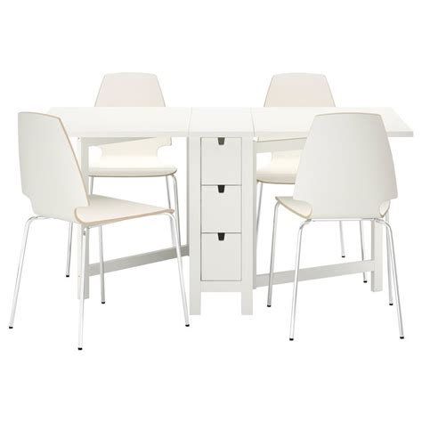 wonderful size crate barrel kitchen furniture marvelous crate and norden vilmar table and 4 chairs ikea condos