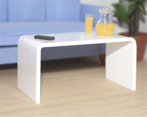 Plastic Coffee Table Living Room Coffee Tables Coffee Table Review
