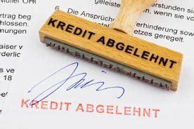 eilkredit trotz schlechter eilkredit trotz schufaeintrag kredit mit negativer