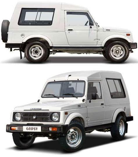 Maruti Suzuki Jimny Specifications 10 Images About Samuka On Cars Suzuki Cars