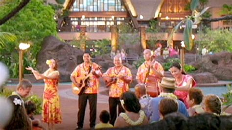 Abc News Sweepstakes - enter gma s aloha aulani sweepstakes video abc news