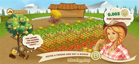 bitconnect scam atau tidak main game mygarden party bisa dapat bitcoin gratis bonus