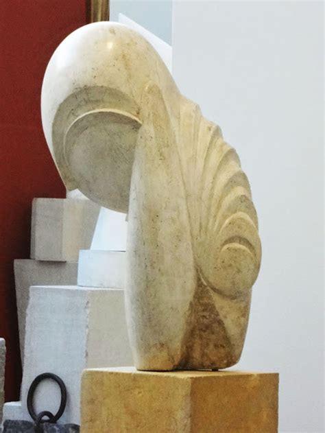 Best Home Design Tv Shows by Design Amp Art Magazine Sculptor Constantin Brancusi S