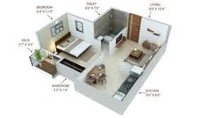 unit floor plans designs master unit floor plans of 1 bhk homes at paud pune