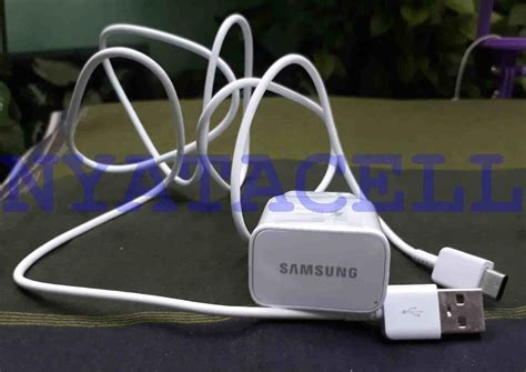Charger Asus Type C 2a Np Original 100 Qualcomm Charge 3 0 9v 1 jual charger samsung type c 2a original 100 fast adaptive