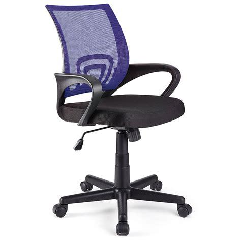 sedie per pc prezzi 7 sedie da ufficio economiche selezione di