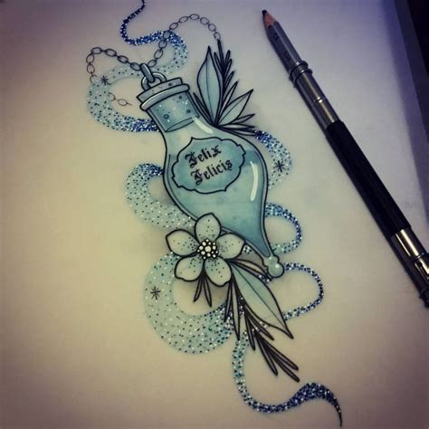 flash tattoo instructions 98 best images about tattoos on pinterest tree of life