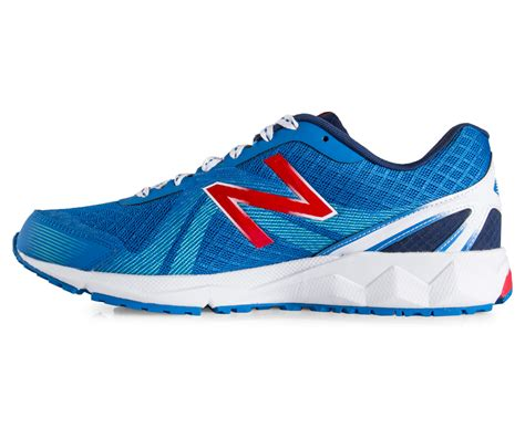 Just Jeans Gift Card Balance - new balance 790 men s running shoe blue red great
