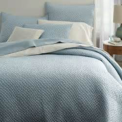 Blue Coverlets For Beds Coverlet Light Pool Contemporary Quilts And