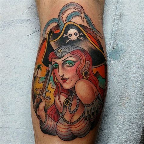 black rose tattoo san diego 44 best images about chong tramontana on cas