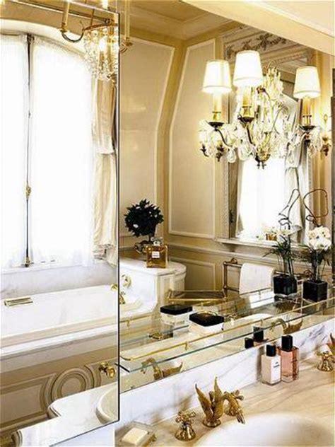 coco chanel bathroom marcus design designer profile coco chanel