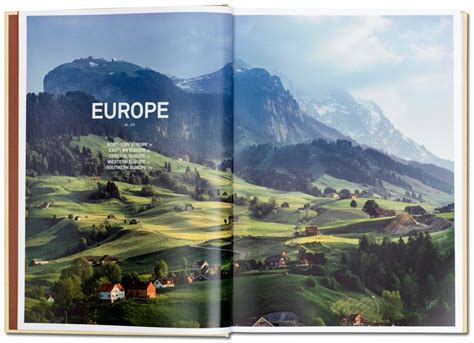 national geographic around the world in 125 years europe books national geographic around the world in 125 years het