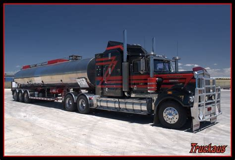 kw t900 for k l roadtrans classic t900 kenworth a photo on flickriver