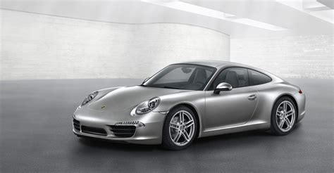 porsche silver 2012 silver porsche 911 carrera wallpapers