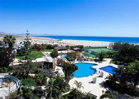 vacanza fuerteventura vacanze lanzarote imperdibili offerte vacanze