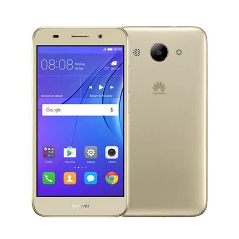 Hp Huawei Bandung jual hp huawei mataharimall