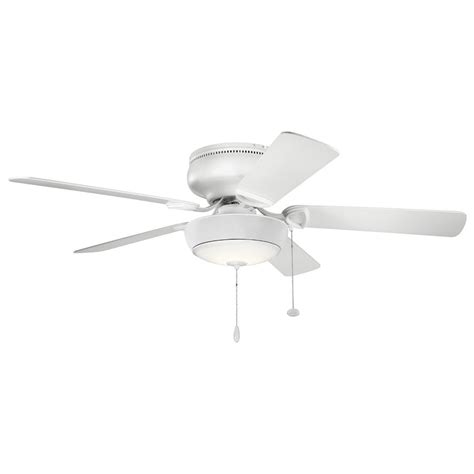 ceiling fans with light kit ceiling fan light kit pairs with bluetooth qualified