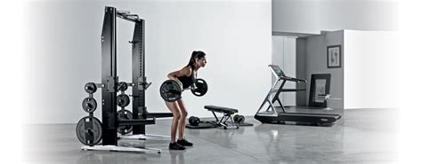 technogym bench press technogym bench press pure strength incline chest press selection med chest press