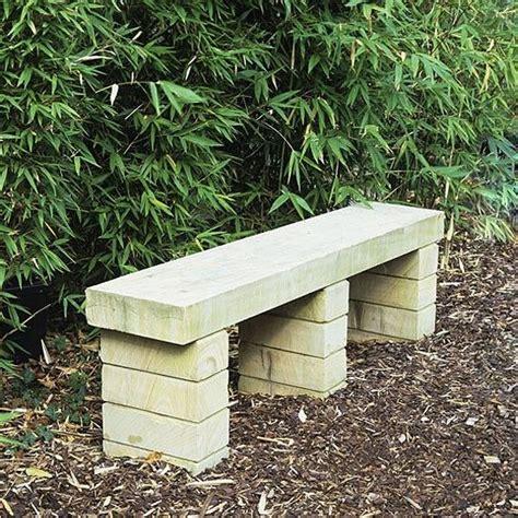 garden seating best 25 bench ideas on garden