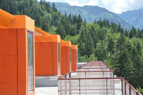 bureau alpes controles bureau alpes controles secteur qui recrute le contr le et