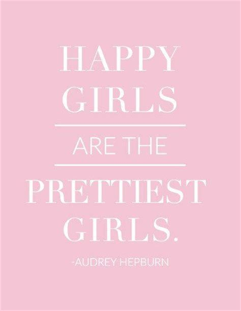 pink quotes 25 best happy day quotes on happy working