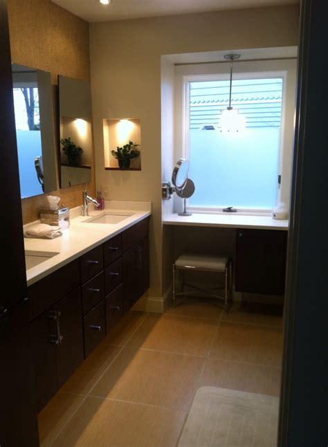bathroom reglazing nyc bathroom reglazing nyc elliott spour house part 7