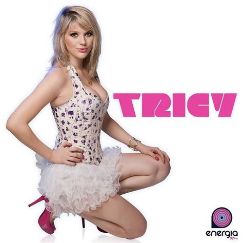 sweet sylvia aka tricy tricy sylvia tricy aka sylvia newhairstylesformen2014