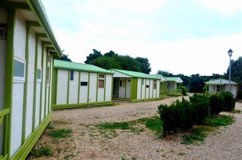 cing bungalow cabo de gata cing los escullos review y opini 243 n del complejo