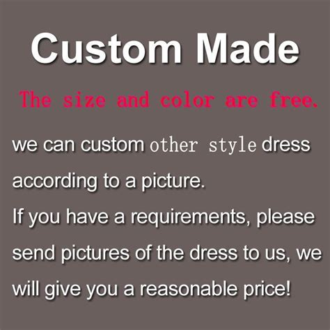 accept rush order china ancient a line bridal wedding dresses color accent