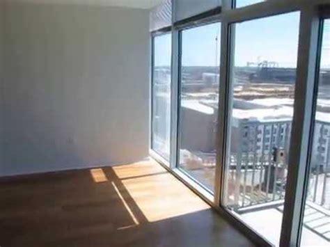 glass house denver for rent glass house 1218 1700 bassett denver co 80202 youtube