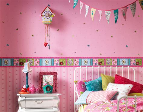 wallpaper designs for kids 26 cute and fun kids wallpaper designs