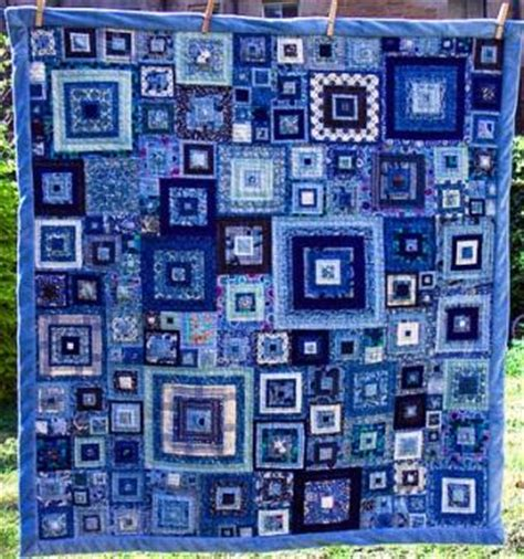 Quilt Color Combinations by Quilt Color Schemes Quilting